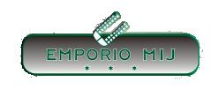Motel Emporio Mij ***